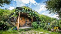 Hobbiton Movie Set Small Group Tour from Auckland, Auckland, Day Trips