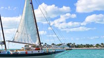Bugeye Backcountry Schooner Eco Tour, Key West, Day Cruises