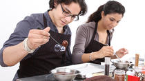 NYC Make Your Own Gourmet Chocolate Class, New York City, Cooking Classes