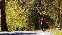 Bike Ride and Wine Tasting in Historic Virginia, Washington DC, Bike & Mountain Bike Tours