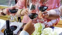 Oregon Priority Wine Tasting Pass, Portland, Wine Tasting & Winery Tours