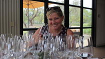Santa Barbara Wine Tasting Priority Pass, Santa Barbara, Wine Tasting & Winery Tours