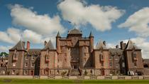 Thirlestane Castle Admission Ticket, Edinburgh, Attraction Tickets