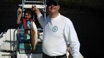 4-hour Palm Beach Inshore Fishing Trip, West Palm Beach, Fishing Charters & Tours