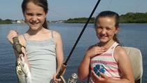 4-hour Pensacola Inshore Fishing Trip, Pensacola, Fishing Charters & Tours