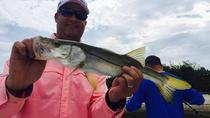8-hour Fort Lauderdale Inshore Fishing trip, Fort Lauderdale, Fishing Charters & Tours
