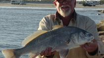 Clearwater Inshore Fishing Charter, Clearwater