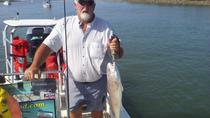 Daytona Inshore Fishing Charter, Daytona Beach, Fishing Charters & Tours