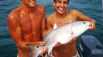 Daytona Inshore Fishing Charter, Daytona Beach, Fishing Charters & Tours