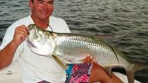 Inshore Private Fishing Charter van Miami Beach, Miami, Vischarters en vistrips