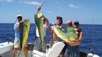 Marathon Offshore Fishing Charter, Islamorada, Fishing Charters & Tours