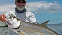 Marathon Tarpon Angelcharter, Key West, Fishing Charters & Tours