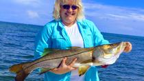 Melbourne Inshore Fishing Charter, Cocoa Beach, Fishing Charters & Tours