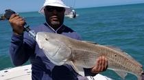St Petersburg Inshore Fishing Charter, St Petersburg, Fishing Charters & Tours