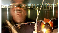 Haunted Ghost Cruise of Charleston Harbor, Charleston, Night Cruises