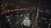 Private Shanghai Half Day Tour on The Bund and French Corner, Shanghai, Private Sightseeing Tours