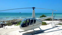 Key West Discovery Flight, Key West, Helicopter Tours