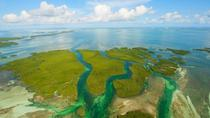 Key West Eco Tour, Key West, Helicopter Tours