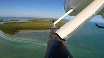 Key West Ultimate Island Experience, Key West, Helicopter Tours