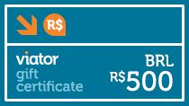 BRLR$500