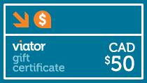 CAD$50