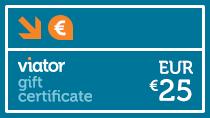EUR€25