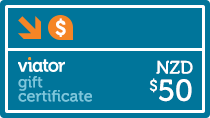 NZD$50