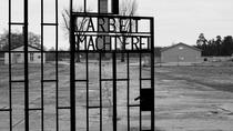 Berlin Private 6-Hour Tour to Sachsenhausen Concentration Camp Memorial, Berlin, Walking Tours