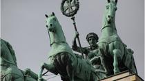 Berlin Private Half-Day Walking Tour: Discover the German Capital's History, Berlin, Bike & ...