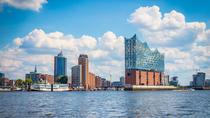 Discover Hamburg, Hamburg, Cultural Tours