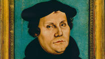 Guided Walking Tour to Wittenberg from Berlin: Martin Luther and the Reformation, Berlin, Walking ...