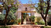 Full-Day Benedictine New Norcia & Swan Valley Winery, Perth, Wine Tasting & Winery Tours