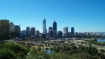 Full-Day Perth, Kings Park, Swan River and Fremantle Cruise, Perth, Cultural Tours
