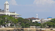 Stone Town Guided Tour from Zanzibar, Zanzibar City, Half-day Tours