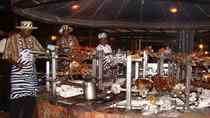 The Famous Carnivore Restaurant Experience from Nairobi, Nairobi, Dining Experiences