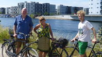 See the Unknown Copenhagen by Bike, Copenhagen, Bike & Mountain Bike Tours