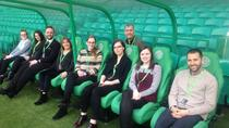 Guided Celtic Park Stadium Tour , Glasgow, Sporting Events & Packages