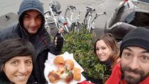 Street Food Bike Tour in Palermo, Palermo, Street Food Tours