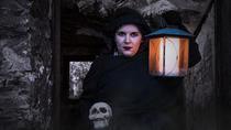 Banff Ghost Walks, Banff, Ghost & Vampire Tours
