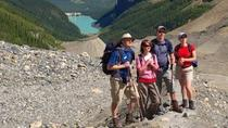 Banff National Park Guided Hike with Lunch, Banff, White Water Rafting & Float Trips