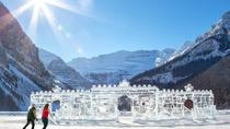 Winter Tour: Discover Lake Louise, Banff, Cultural Tours