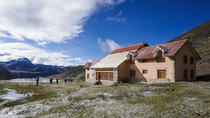 5-Day Andean Lodges Trekking Tour from Cusco, Cusco, Multi-day Tours