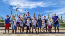 Cabarete Tennis Court Rental, Cabarete