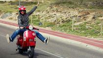 Cascais and Sintra - Scooter Tour, Lisbon, Self-guided Tours & Rentals