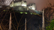 Ghost and Gore Walking Tour of Edinburgh, Edinburgh, Dining Experiences