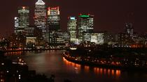 Private Guided Evening Tour of East London, London, Walking Tours