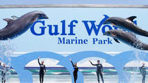 Gulf World Marine Park Algemene toegang, Panama City Beach, Attraction Tickets