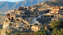 Gori-Uplistsikhe Old Towns, Tbilisi, Day Trips