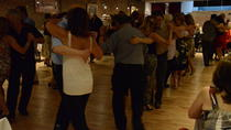 Buenos Aires Tango Tour Including Class and Milongas, Buenos Aires, Walking Tours