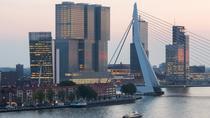 Private Cultural Walking Tour in Rotterdam, Rotterdam, Cultural Tours
